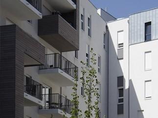 logements_bruckhof_pt